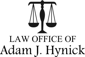 Law Office of Adam J Hynick